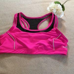 BCG Athletic Bra Size M